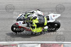 2104262_1217   26/04/2021 ~ Autodromo Magione Giorgio Team