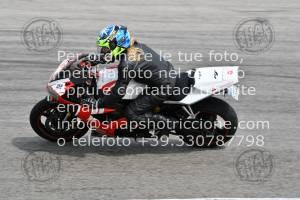 2104262_1234   26/04/2021 ~ Autodromo Magione Giorgio Team