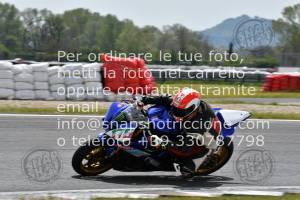 2104262_1265   26/04/2021 ~ Autodromo Magione Giorgio Team