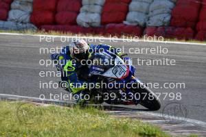2104262_1000   26/04/2021 ~ Autodromo Magione Giorgio Team