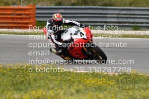 2104262_927   26/04/2021 ~ Autodromo Magione Giorgio Team