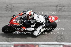 2104262_1004   26/04/2021 ~ Autodromo Magione Giorgio Team
