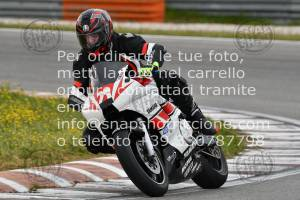 2104262_1016   26/04/2021 ~ Autodromo Magione Giorgio Team