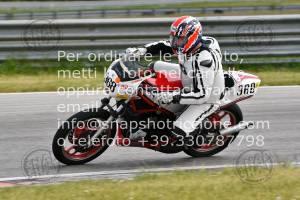 2104262_1283   26/04/2021 ~ Autodromo Magione Giorgio Team