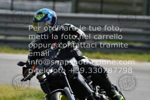 2104262_1297   26/04/2021 ~ Autodromo Magione Giorgio Team