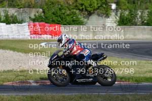 2104262_907   26/04/2021 ~ Autodromo Magione Giorgio Team