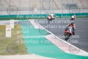 2104263_1127   26/04/2021 ~ Autodromo Misano Dart Race