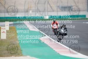 2104263_1167   26/04/2021 ~ Autodromo Misano Dart Race