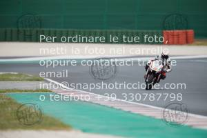 2104263_1040   26/04/2021 ~ Autodromo Misano Dart Race