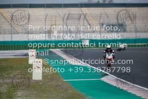 2104263_1232   26/04/2021 ~ Autodromo Misano Dart Race