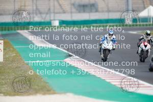 2104263_1000   26/04/2021 ~ Autodromo Misano Dart Race