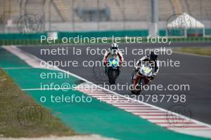2104263_1090   26/04/2021 ~ Autodromo Misano Dart Race