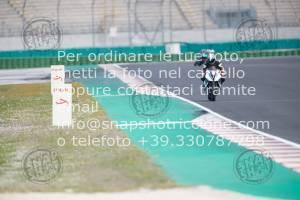 2104263_1477   26/04/2021 ~ Autodromo Misano Dart Race