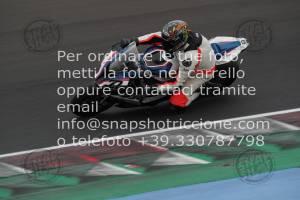 2104263_1337   26/04/2021 ~ Autodromo Misano Dart Race
