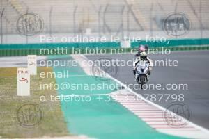 2104263_1351   26/04/2021 ~ Autodromo Misano Dart Race