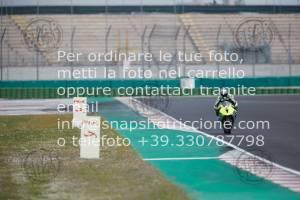 2104263_1391   26/04/2021 ~ Autodromo Misano Dart Race