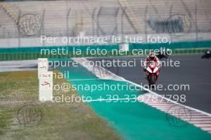 2104263_1270   26/04/2021 ~ Autodromo Misano Dart Race
