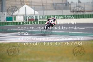 2104263_1297   26/04/2021 ~ Autodromo Misano Dart Race