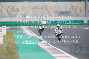 2104263_1434   26/04/2021 ~ Autodromo Misano Dart Race