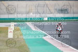 2104263_1627   26/04/2021 ~ Autodromo Misano Dart Race