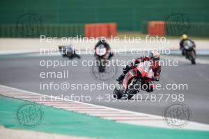 2104263_1959   26/04/2021 ~ Autodromo Misano Dart Race