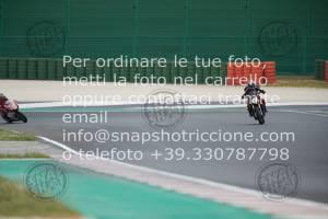 2104263_2007   26/04/2021 ~ Autodromo Misano Dart Race