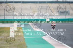 2104263_2059   26/04/2021 ~ Autodromo Misano Dart Race