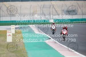 2104263_2100   26/04/2021 ~ Autodromo Misano Dart Race