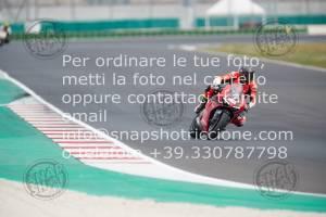 2104263_2122   26/04/2021 ~ Autodromo Misano Dart Race