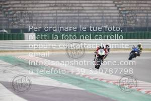 2104263_1677   26/04/2021 ~ Autodromo Misano Dart Race
