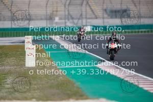 2104263_1802   26/04/2021 ~ Autodromo Misano Dart Race