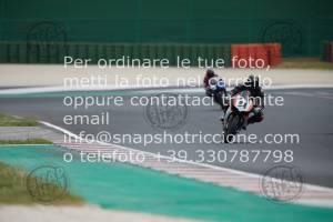 2104263_1835   26/04/2021 ~ Autodromo Misano Dart Race