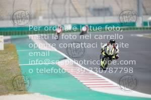 2104263_1510   26/04/2021 ~ Autodromo Misano Dart Race