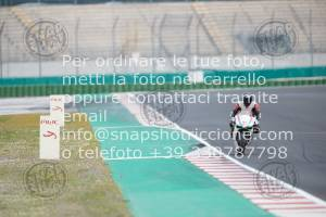 2104263_1867   26/04/2021 ~ Autodromo Misano Dart Race