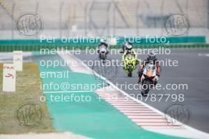 2104263_1557   26/04/2021 ~ Autodromo Misano Dart Race