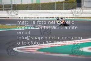 2104263_1608   26/04/2021 ~ Autodromo Misano Dart Race