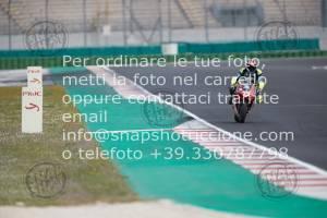 2104263_1902   26/04/2021 ~ Autodromo Misano Dart Race