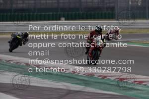 2104263_1945   26/04/2021 ~ Autodromo Misano Dart Race