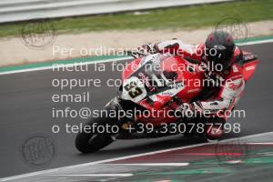 2104263_1958   26/04/2021 ~ Autodromo Misano Dart Race
