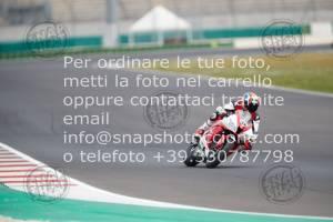 2104263_2155   26/04/2021 ~ Autodromo Misano Dart Race