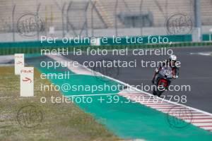 2104263_2193   26/04/2021 ~ Autodromo Misano Dart Race