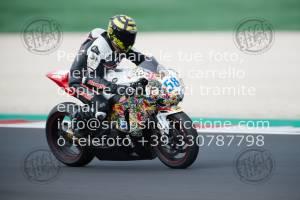 2104263_2219   26/04/2021 ~ Autodromo Misano Dart Race