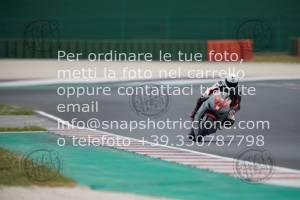 2104263_2235   26/04/2021 ~ Autodromo Misano Dart Race