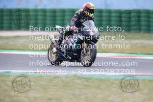 2104263_2289   26/04/2021 ~ Autodromo Misano Dart Race