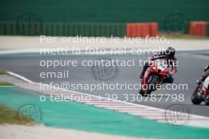 2104263_2330   26/04/2021 ~ Autodromo Misano Dart Race