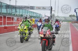 2104263_2362   26/04/2021 ~ Autodromo Misano Dart Race