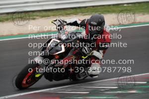 2104263_2622   26/04/2021 ~ Autodromo Misano Dart Race