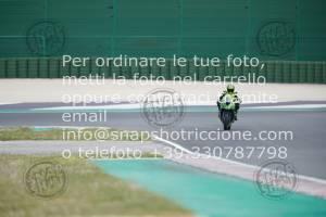 2104263_2484   26/04/2021 ~ Autodromo Misano Dart Race