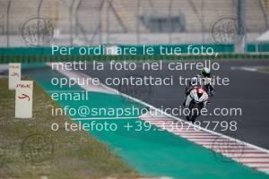 2104263_2536   26/04/2021 ~ Autodromo Misano Dart Race