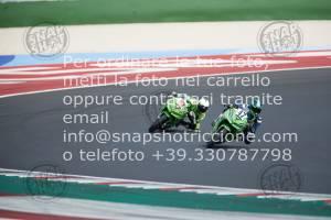 2104263_2369   26/04/2021 ~ Autodromo Misano Dart Race